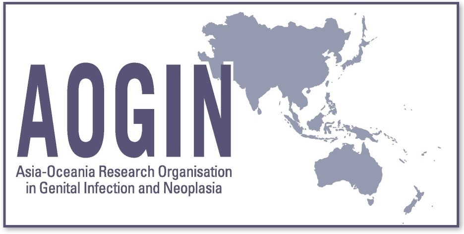 AOGIN logo2.jpg